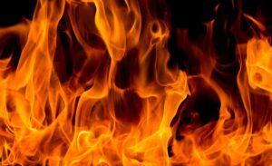 Brûlage et usage du feu - Mairie de Ventron