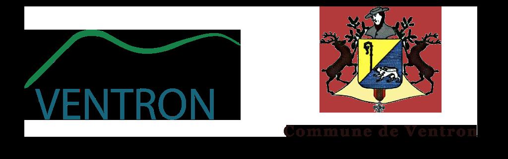 Logo - Mairie de Ventron