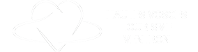 Logo Office de tourisme Ventron