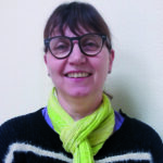 Sylvie Géhin